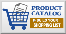 Product Catalog - Over 50,000 Products