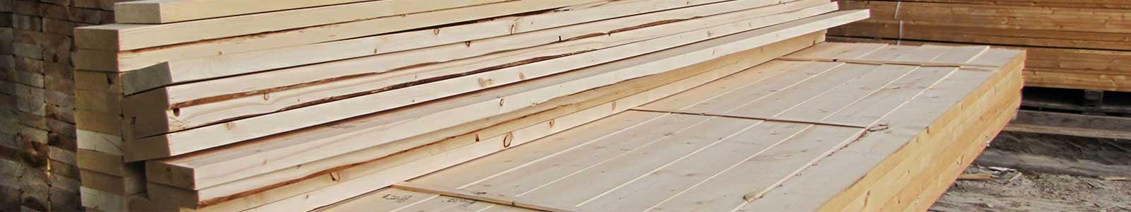 Lumber Plywood Ewp Lind Lumber